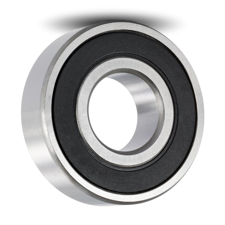 SKF, NSK, NTN, Koyo, Kbc 6207-2z/C3, 6207, 6207-2rsh, 6207-2rsr, 6207DDU Deep Groove Ball Bearing for Electric Motor