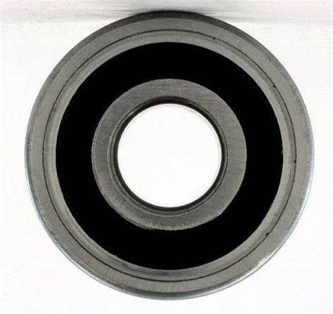 Rolling bearing for engine, auto parts (6302 C0 6303 NR)
