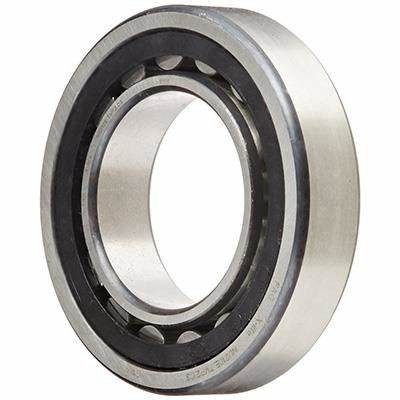 Bearing Induction Heater Bearing