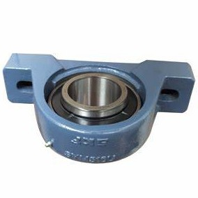 Pillow block bearing with seat outer spherical bearing SY507M SY505M SY506M