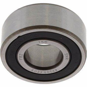 Transport Vehicle Bearing 62200 62201 62202 62203 62204 62205 62206 62207 62207 62209 62210 Open/Zz/2RS Deep Groove Ball Bearing