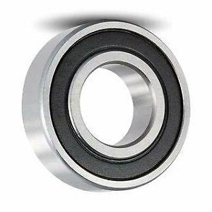 Auto Bearing or Motor Bearing or Wheel Bearing