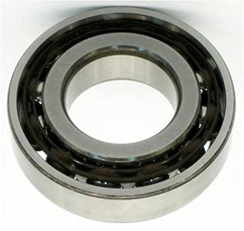 Super-Precision SKF Angular Contact Ball Bearing 7205 7207 7308 7310 7312 7314 5203 5204 5205 5206 7204 7206 7210 7307 7210