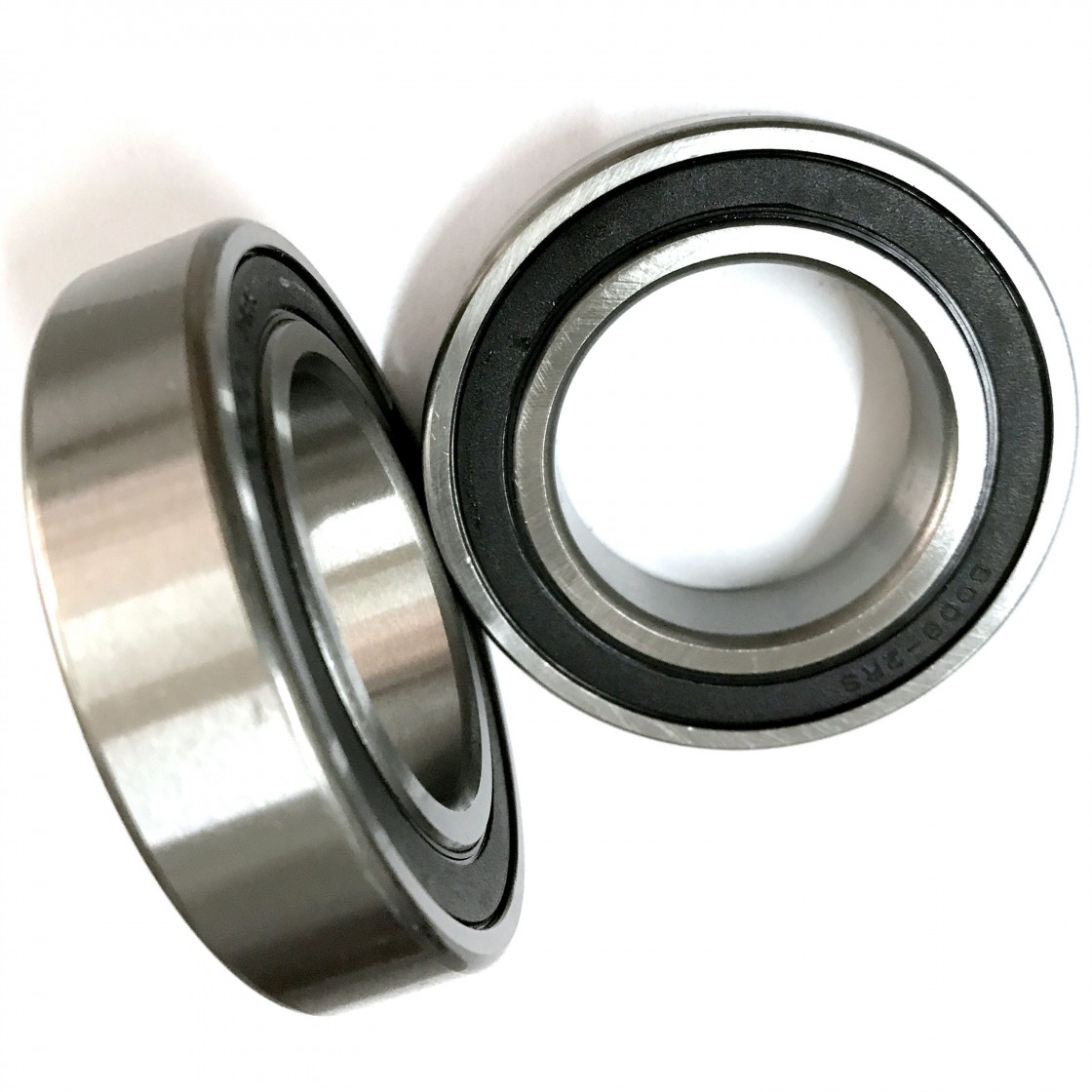 61902 NTN NSK Koyo Sweden Germany Ball Bearing 6902 2RS 6902zz