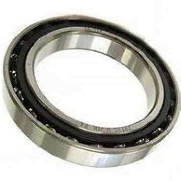 Hanous Auto Parts INJECTOR SEAL 1760803 BK2Q-6K780-BA BK2Q6K780BA 9677759480