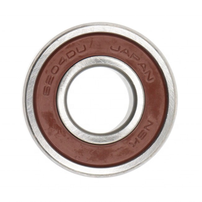 Price List Deep Groove Ball Bearing 6201 6202 6203 6204 6205 Deep Groove Ball Bearing