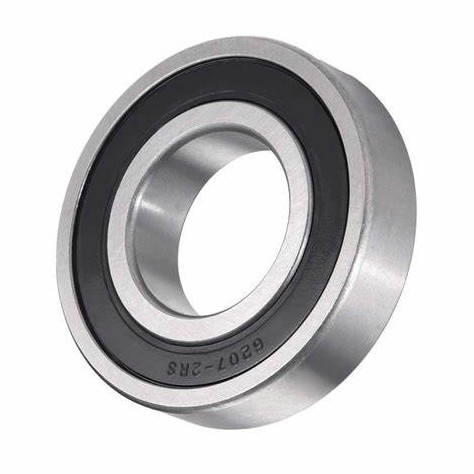 Europe Quality ZKL Motor Bearing 6000 6200 6201 6202 6203 6204 6205 Series ZKL Ball Bearing 6300 6301 6302 6303 6305 Disturbutor