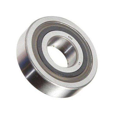 Timken Tapered Roller Bearing Set 1 (lm11749/lm11710) 2 3 4 5 10 17 20 34 47 74 75 Auto Spare Parts Wheel Bearing
