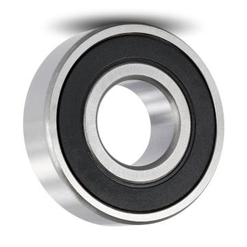 Deep Groove Ball Bearing 6207 C1 C2 C3 High Precision Long Life Low Noise