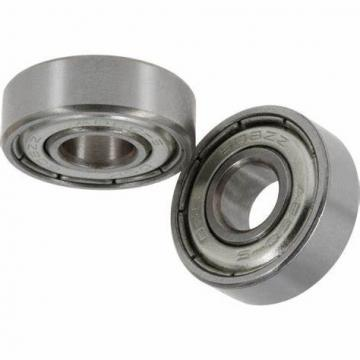 High Quality Miniature Deep Groove Ball Bearings 608, 608zz, 608 2RS ABEC-1 ABEC-3