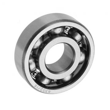 Motorcycle Spare Parts 6302 Bearing