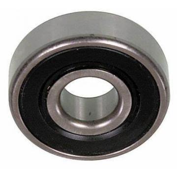 Ball bearing for engine, machine 6302 6303 2Z ZZ