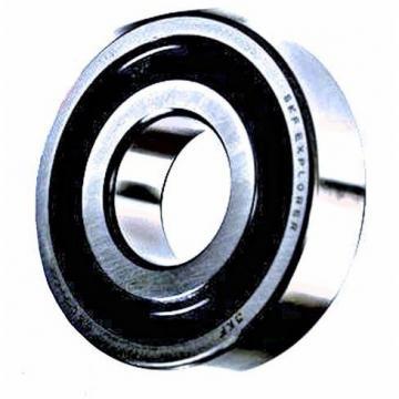 6302 Zz Emq Electric Motor Industrial Ball Bearing