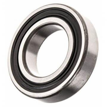 Factory Supply SKF Ball Bearing 6008-2RS1/C3 6005-2RS1/C3 6006/32-2RS1 SKF Bearing