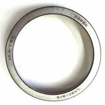 Low Noise Inch Size Lm501349/Lm501310 Taper Roller Bearing, Forklift Part Bearing