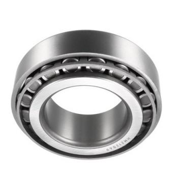 SET413 China non-standard truck and yutong kinglong bus inch taper roller bearing HM212049/HM212011