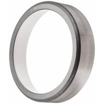 Taper roller bearings SET439 HM212049/HM212011 conveyor roller bearing housing size 67x122x38mm