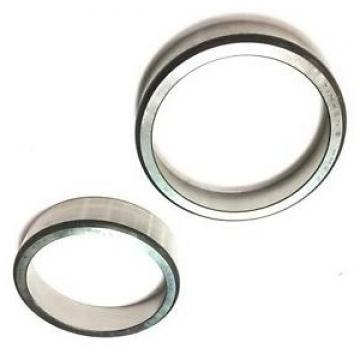 NA66212/66462D single row high-end product in bearing from JDZ