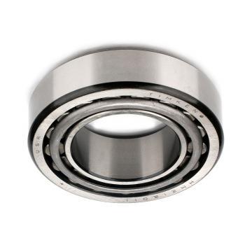 Good Performance Single Row Inch Tapered Roller Bearing HM212047 HM212011 HM212047/HM212011
