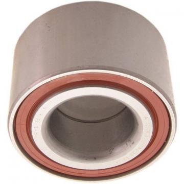 NSK B22-27 C3 Automobile Alternator Bearing B22-27 deep groove ball bearings 22X52X15mm