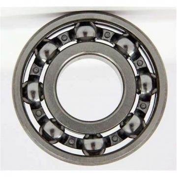 30TM31ANX 30x66x17 auto gearbox bearings ball bearing 30TM31 30TM31NX TM2/32 6206EX3-2RSN 91091RS