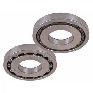 JAPAN NSK 25x52x10 deep groove ball bearing 68205