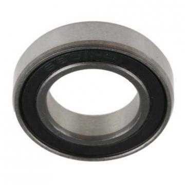 High Quality Deep Groove Ball Bearing (6300 6305 6306 6307 6310 6319 Fan, Electric Motor, Truck, Wheel, Auto, Car Bearing. Cheap Price)