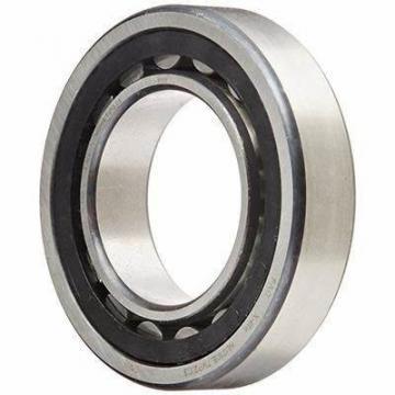 SKF Insocoat Insulated Bearings 6326vl0241 6320vl0241 Bc1-7088A