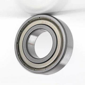 40*90*23mm 6300 Series 6308 Deep Groove Ball Bearing