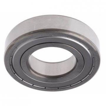 China motorcycle parts auto ball bearing 6207 OPEN C3