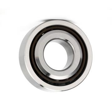 nsk P4 20TAC47 angular contact ball bearing 20TAC47BSUC10PN7B bearing