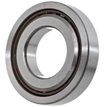 Japan NSK ball screw support angular contact ball bearing 20TAC47B 20TAC47BSUC10PN7B