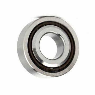 Factory Price Of Original HEDS-9731B50 HEDS-9730Q50 HEDS-9701C54 Small Optical Encoder