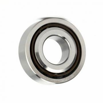 for injection molding machines precision ball screw machine spindle bearing 20TAC47BSUC10PN7B