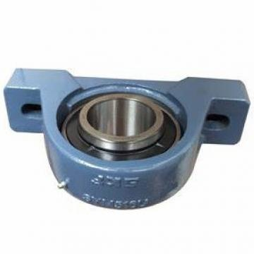 Jeking 5V-16V 20DIP Motor Driver Controller IC TLE4727