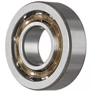 SKF NSK Super Precision Angular Contact Thrust Ball Bearings Brass Cage Bike Ball Bearings