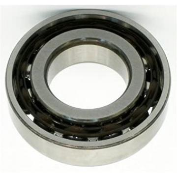 Auto Parts China Factory Deep Groove Ball Bearing, Roller Needle Angular Contact Bearing for Mainshaft with SKF NSK Brand