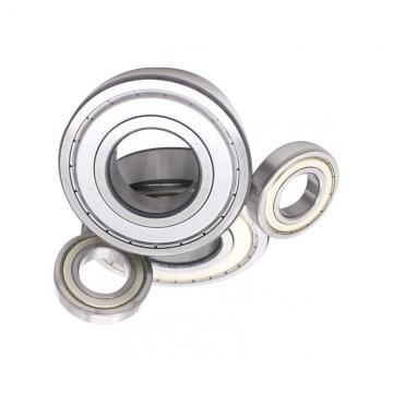 Hydraulic Roller Lifters for GM Chevrolet LS1 LS2 LS3 LS6 LS7 LS9 12499225 12576400 17122490