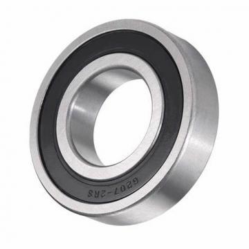 KOYO 6202 deep groove ball bearing 6202