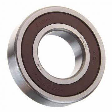 High precision nsk bearing 6207 6207zz 6207ddu
