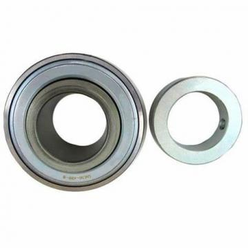 PE type Radial insert ball bearings PE20 PE20-XL