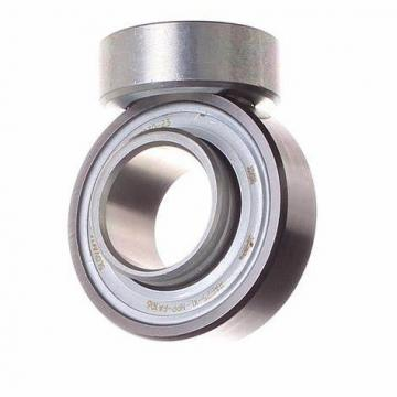 Radial insert ball bearings RAE17-XL-NPP-B