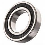 Distributor of NTN Timken NSK Koyo SKF Ball Bearing 6005 6006 6007 6008 6009 6010 Open Zz 2RS Bearings for Motorcycle/Engine/Electric Motor/Pump/Power Generator