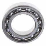 China Distributor SKF NSK Timken Koyo NACHI NTN Motorcycle Auto Spare Part Engine Parts 6000 6002 6004 6006 6200 2RS Zz Deep Groove Ball Bearing