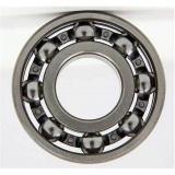 High-quality NSK NACHI NTN KOYO inch deep groove ball bearings 62/28 62/32 63/22 63/28 63/32 high-speed bearings 28x56x16mm