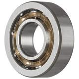 SKF NSK Super Precision Angular Contact Thrust Ball Bearings Brass Cage Bike Ball Bearings