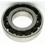 NSK SKF NTN Koyo NACHI Timken Spherical Roller Bearing/Taper Roller Bearing/Angular Contact Ball Bearing/Deep Groove Ball Bearing 6207-2z 6207-2RS1 6207-2zc3