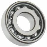 SKF 7319becbm, 7324becbm Angular Contact Ball Bearings 7319 7320 7318 7316 Becbm