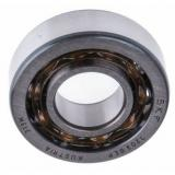 SKF 7408 Bcbm Angular Contact Ball Bearings 7401 7403 7405 7406 7410 7402
