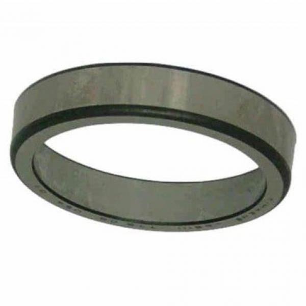 Auto Bearing Set16 Set17 Set18 Set19 Set20 Cone and Cup Tapered Roller Bearing Lm12749/Lm12711 L68149/L68111 Jl69349/Jl69310 07100/07196 U399A/U365L #1 image